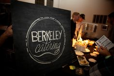 launches at Berkeley Church Premium Beer, Live Music, Catering, Product Launch, Events, Blog, Happenings, Blogging