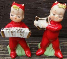 napco devil salt pepper set harp accordian ceramic S1520 spaghetti trim vintage  pic.twitter.com/xYyG7yuibf http://www.ebay.com/itm/napco-devil-salt-pepper-set-harp-accordian-ceramic-S1520-spaghetti-trim-vintage-/151072652914?roken=cUgayN&soutkn=G9d3ZO via @eBay