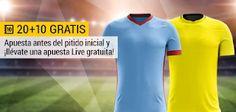 el forero jrvm y todos los bonos de deportes: bwin promocion Celta vs Las Palmas 5 marzo