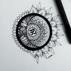 designsbyeri | by Erika Portillo