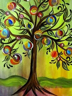 Tree of Life   # Pinterest++ for iPad #