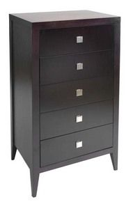 Hara Dresser 5 Drawer Fashion Forms, Filing Cabinet, Drawers, Dresser, Storage, Furniture, Home Decor, Style, Purse Storage