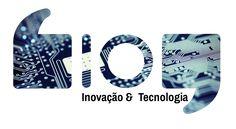 Inovação e tecnologia Concurso blog do ano 2016 TVI Pedro Topete Apple Blog Portugal.png