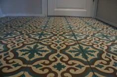 Marrakech design Decor, Rugs, Contemporary Rug, Contemporary, Home Decor