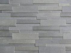 Basalt 3D Panels | Wall Cladding & Stone Veneer Wall Cladding Tiles, Exterior Wall Tiles, Cladding Design, Exterior Wall Cladding, Cedar Cladding, Stone Cladding Texture, Stone Facade, Stone Texture, Stone Exterior