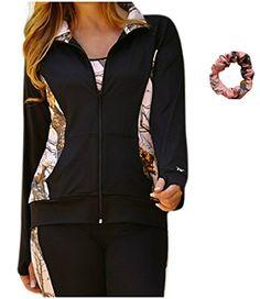 4156dca4054 99 Best Plus Size Pink Camo images