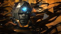 Everything You Need to Know about Prey - IGN http://www.ign.com/articles/2017/04/13/everything-you-need-to-know-about-prey?utm_campaign=crowdfire&utm_content=crowdfire&utm_medium=social&utm_source=pinterest