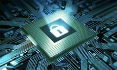 Security needs to be at the foundation of the IoT, with validity checks, authentication, data verification, and all the data needs to be encrypted.