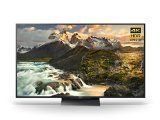 #9: Sony XBR65Z9D 65-Inch 4K Ultra HD Smart LED TV (2016 Model)  Shop for Televisions and Video Products (http://amzn.to/2chr8Xa). (FTC disclosure: This post may contain affiliate links and your purchase price is not affected in any way by using the links)