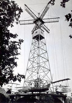 Budapesti Vidámpark Budapest Hungary, Old Photos, Utility Pole, Retro Vintage, History, Walks, Rain, Old Pictures, Historia