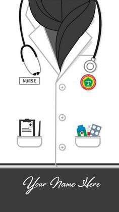 Design Background Galaxy 15 New Ideas Nursing Wallpaper, Medical Wallpaper, Medical Symbols, Medical Logo, Design Case, Book Design, Photography Brochure, Medical Office Design, Cute Profile Pictures