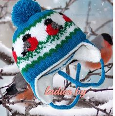 Knitted Hats, Crochet Hats, Plastic Canvas, Decorative Items, Knitting Patterns, Diy And Crafts, Baby Kids, Winter Hats, Beanie