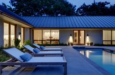 1000 ideas about u shaped houses on pinterest house for U shaped house plans with pool in middle