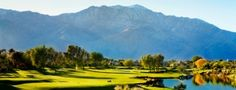 Looking for a place to stay in the greater Palm Springs area? www.vacationpalmsprings.com