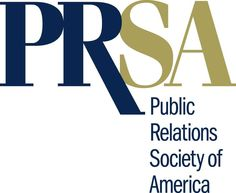 We look forward to working with the CT Chapter Public Relations Society of America on the 2012 Business Showcase!  www.prsa.org/network/chapters/find/results/list/CT