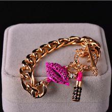 Bracelets & Bangles Directory of Chain & Link Bracelets, Wrap Bracelets and more on Aliexpress.com-Page 54
