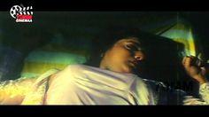 hot ravali frist night video from peddalaku matrame movie