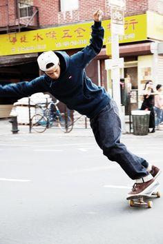 834898a1488  skateboard  photography  supreme