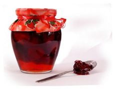 Stimmt es eigentlich wirklich, dass Marmelade dick machen kann? EAT SMARTER klärt auf.
