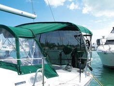 My 5 Most Useful Items on a Boat | Sail Magazine