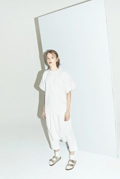 bassike-aw-collection23