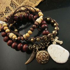 Statement Jewelry JGX-160 USD15.09, Click photo for shopping guide and discount