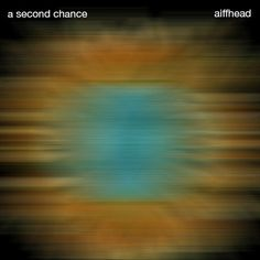 'A Second Chance' A new mixtape by aiffhead on SoundCloud