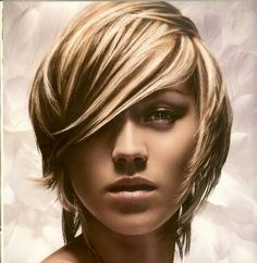 http://new-shorthaircuts.com/wp-content/uploads/2011/07/chunky-highlights-2.jpg