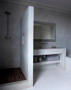 Conseils & astuces : Comment moderniser sa salle de bain ? | DecoCrush