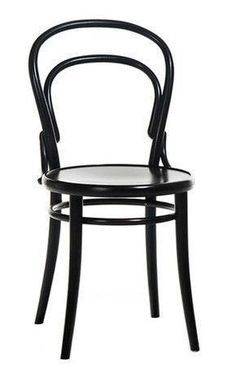 14 Best Thonet Images Bentwood Chairs Chairs Armchair
