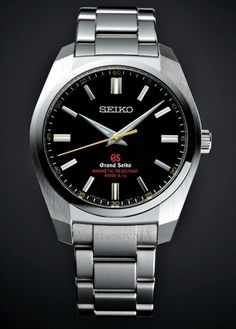 Grand-Seiko-Antimagnetic-quartz-limited-edition-SBGX089