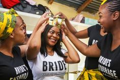 A Stunning Pedi Wedding - South African Wedding Blog Getting Married Young, Marrying Young, Got Married, Plan My Wedding, Wedding Tips, Wedding Blog, Our Wedding, Sepedi Traditional Dresses, African Wedding Attire