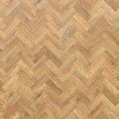 Karndean Art Select Parquet Blond Oak available to buy online. Full range of Karndean Art Select at discounted prices. Parquet Tiles, Oak Parquet Flooring, Solid Wood Flooring, Luxury Vinyl Flooring, Engineered Wood Floors, Luxury Vinyl Tile, Hardwood Floors, Flooring Tiles, Hall Flooring