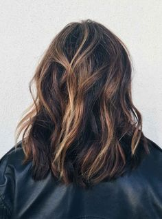 These Are Fall's Most In-Demand Hair-Color Trends…