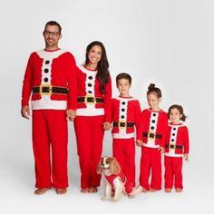 4372b4a1b9 You Can Buy Matching Harry Potter Pajamas at Target
