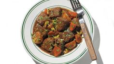 6 Lucky Recipes for St. Paddy's Day http://on.fb.me/1oVmOSl