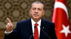Erdoğan, Türkiye-AB KİK üyesi kuruluşların temsilcilerini kabul edecek. - https://www.habergaraj.com/erdogan-turkiye-ab-kik-uyesi-kuruluslarin-temsilcilerini-kabul-edecek-439012.html?utm_source=Pinterest&utm_medium=Erdo%C4%9Fan%2C+T%C3%BCrkiye-AB+K%C4%B0K+%C3%BCyesi+kurulu%C5%9Flar%C4%B1n+temsilcilerini+kabul+edecek.&utm_campaign=439012