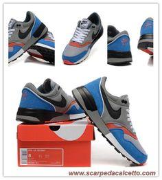 more photos 0a9c6 b849c scarpe da calcio 652989-004 Yuhong Nike Air Max 87 Uomo