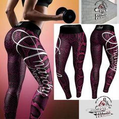 . ANARCHY Apparel Boa Leggings.. . SQUEEZE EVERY SINGLED DROP OF SWEAT OUT OF YOU IN THIS DESIGN OF A BOA CONSTRICTOR. ..! . Check out the entire Luxury Anarchy Apparel designs we have available. Sizes S,M,L,XL.. . Afterpay Available ✅ Express Postage On All Orders . @gymandfitnessfashion.com.au www.gymandfitnessfashion.com.au . #gymandfitnessfashion #gff #yoga #aerialyoga #yogalover #yogachallenge #fun #fitness #fashion #muscle #fitchicks #fitfam #squat #girlswholift #gymlife #healthyme