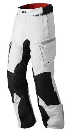 Pantaloni Moto REV'IT! Sand 2