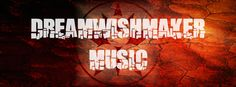 #DREAMWISHMAKER http://www.wix.com/dreamwishmaker/music