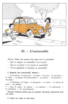 Manuels anciens: Comment rédiger ? CE-CM (Beaudouin, Groisard) Dog Coloring Page, Coloring Pages, French Classroom, French Quotes, Teaching French, English Lessons, Learn French, Teaching Resources, Language