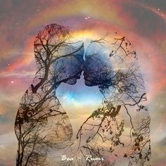 Feeling your twin flame: Twin flames are considered to be the half souls of each other. How do you know you have met your twin flame? Twin Flame Reunion, Art Amour, Twin Flame Love, Twin Flames, Flame Art, Twin Souls, Soul Connection, Soulmate Connection, Beltane