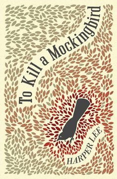 To Kill A Mockingbird - the first book I read that gave me an exuberant appreciation for stories that do not end happily ever after