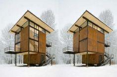 Delta-Shelter-Design-Picture-3 620x413