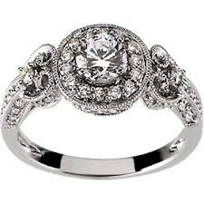 perfect engagement ring - Google Search
