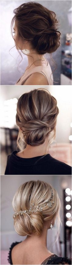 26 Gorgeous Updo Wedding Hairstyles from tonyastylist, - Francesca K. 26 Gorgeous Updo Wedding Hairstyles from tonyastylist, 26 Gorgeous Updo Wedding Hairstyles from tonyastylist, - Wedding Hair Flowers, Wedding Hair And Makeup, Wedding Updo, Flowers In Hair, Bridal Hair, Wedding Nails, Wedding Ceremony, Elegant Hairstyles, Bride Hairstyles