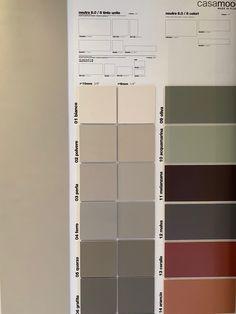 Inspiration and and sizing options all in one place😀 #colours #flooringtiles #walltiles #tilingsizes #comtemporary #designinspo #interiordesign #irishinteriordesign #architects #casamood #italiantiles #luxury #finishes #renovation #surfaces #smallbusiness #moderninteriors #interiordetails #irishhomes Portfolio Covers, Italian Tiles, Tile Design, Wall Tiles, Terracotta, Modern Interior, Architects, Tile Floor, Colours