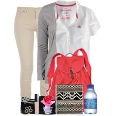 outfits for school (uniform) школа Back To School Uniform, School Uniform Pants, Cute School Uniforms, School Uniform Fashion, School Outfits For College, School Wear, Cute Outfits For School, School School, School Style