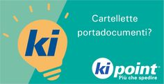 Scopri cosa Kipoint Segrate può fare per te e la tua attività >